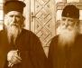 Sfantul Iustin Popovici