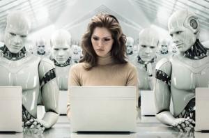 147008_om_robot