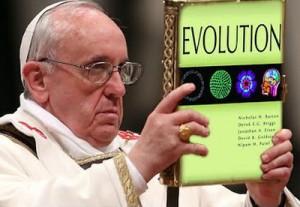 147020_papa_evolutie