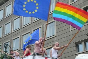 148938_gay-europe-lgbt